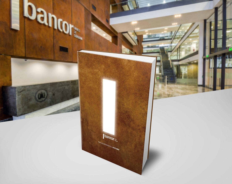 Bancor 1